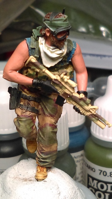 FORCES SPECIALES US 1/35 517107IMAG0925