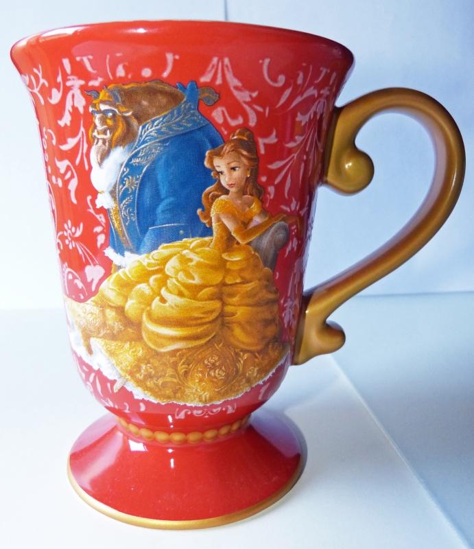 Les Mugs Disney - Page 2 517203414