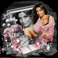 Aperçu des tutos de l'admin Jewel 517622Tuto933Breathme