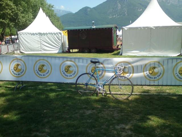 Tour du lac d'Annecy (2013) en préparation - Page 9 517685DSC026461