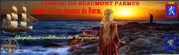 [RP] Révolte à Chateauroux 517698bannire2015