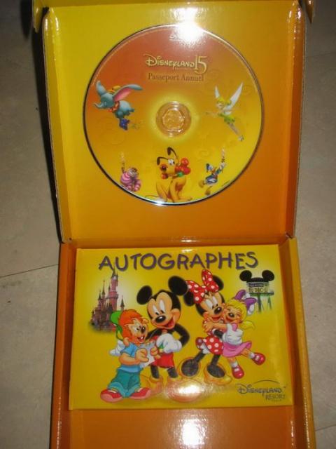 [Photos] Postez les photos de votre collection de DVD et Blu-ray Disney ! - Page 5 517901IMG2954redimensionnerredimensionner