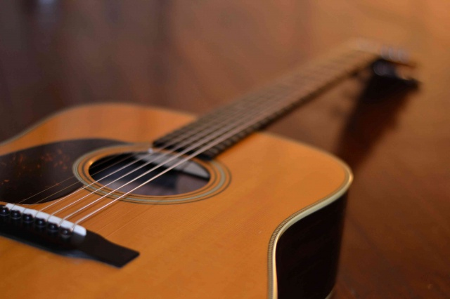 COLLINGS TOPIC - Page 4 518002DSC0547