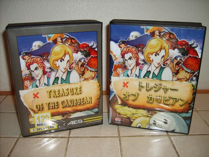 Un nouveau jeu AES Treasure Of The Caribbean - Page 5 518248S5003469