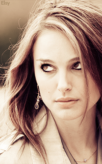 Natalie Portman - 200*320 518626Nathalie6