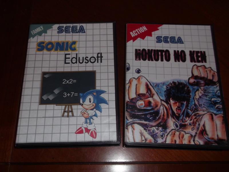 Sega c'est plus fort que toi 518703574059DSCF4403redimensionner