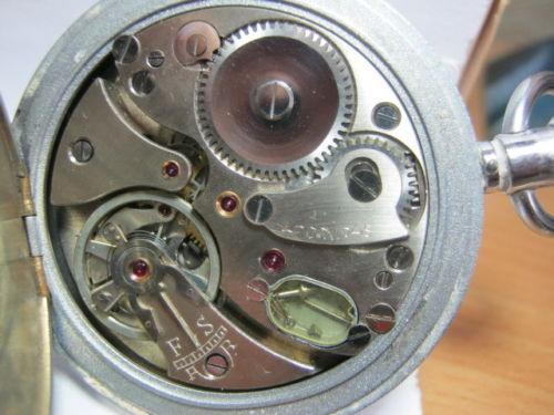 flieger - [Postez ICI les demandes d'IDENTIFICATION et RENSEIGNEMENTS de vos montres] - Page 39 518855cur