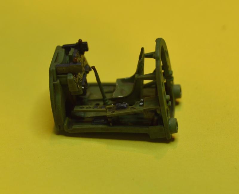 6 Dec 1941 -MITSUBISHI A6M2b Type 0 Model 21  518976OK3105155