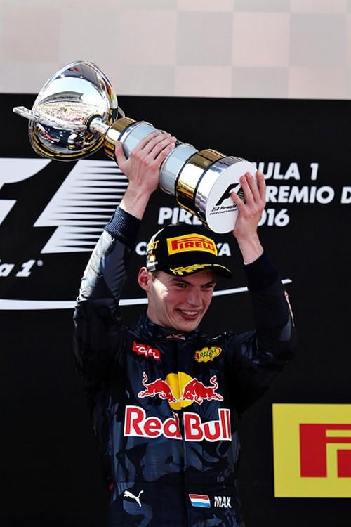 F1 GP d'Espagne 2016 : Victoire Max Verstappen 5189872016MaxVerstappen