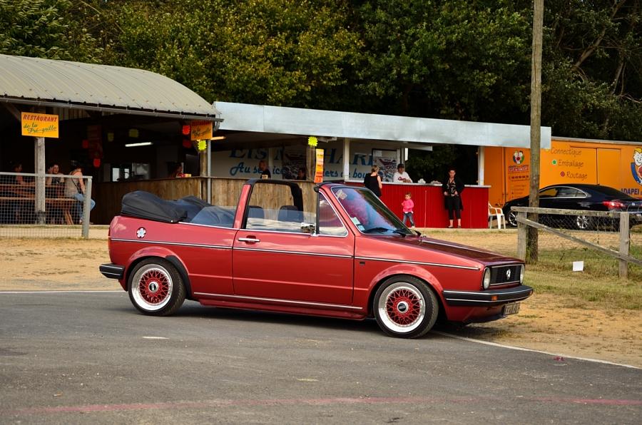VW Camp'Mans 2012 - Les photos 519270DSC1899