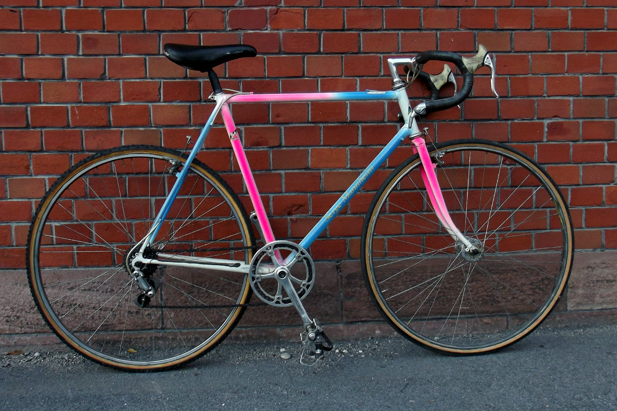 Cyclo-Cross Mannheim (super disco) 519568DSCF5917