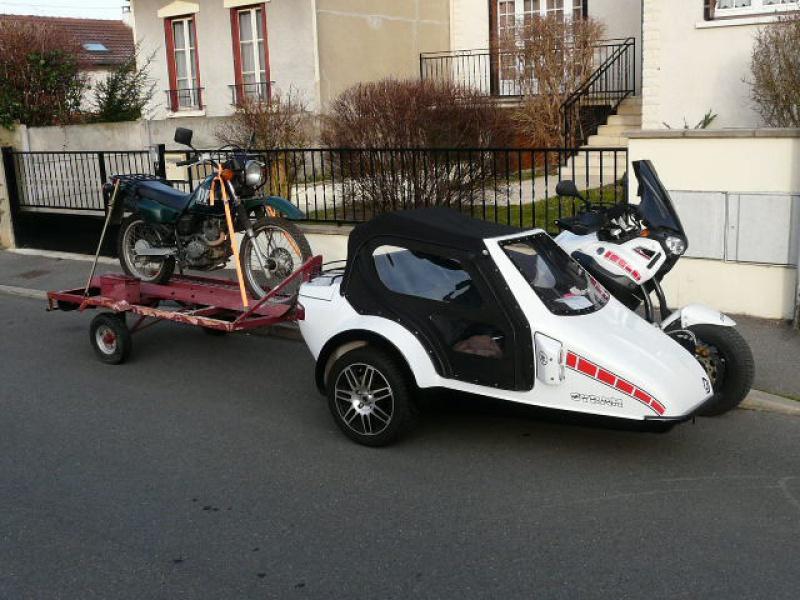 Un nouveau 2 roues au garage 519579575852hiverfevrier2015hautesavoie070