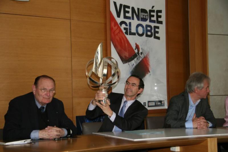 Le Vendée Globe au jour le jour par Baboune - Page 39 519655conferencedepressebrunoretailleaur6440