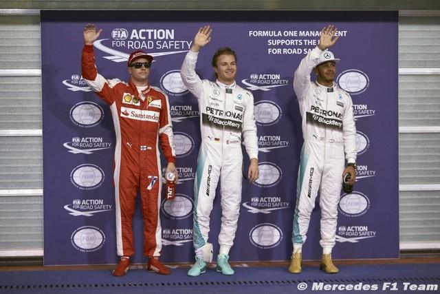 F1 GP d'Abu Dhabi 2015 (éssais libres -1 -2 - 3 - Qualifications) 5203922015RikknenRosbergHamilton