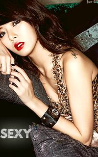 Jae-In gallery 2.0 - Page 4 520435hyunah9