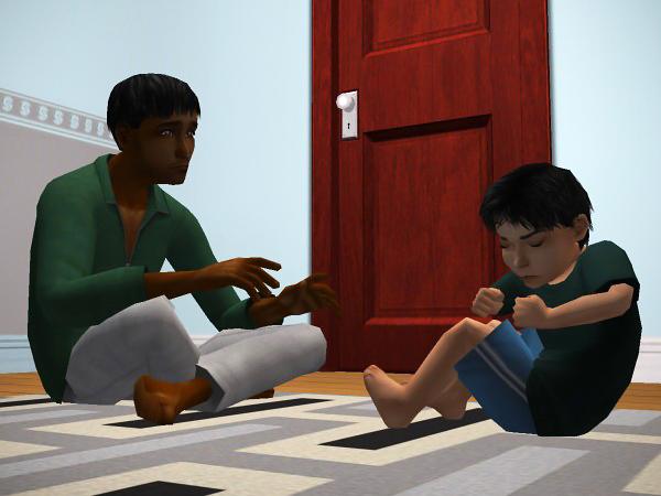 Souvenirs des Sims 2 - Page 3 520664snapshot6dae6a73e0f508d7