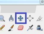 [Tutorial] Création d'icones 3D pour la Neo Geo X 520831Capture9