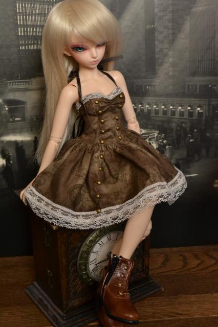 Fairytales Treasures - vêtements par Nekochaton et Kaominy - Page 9 520879DSC3103