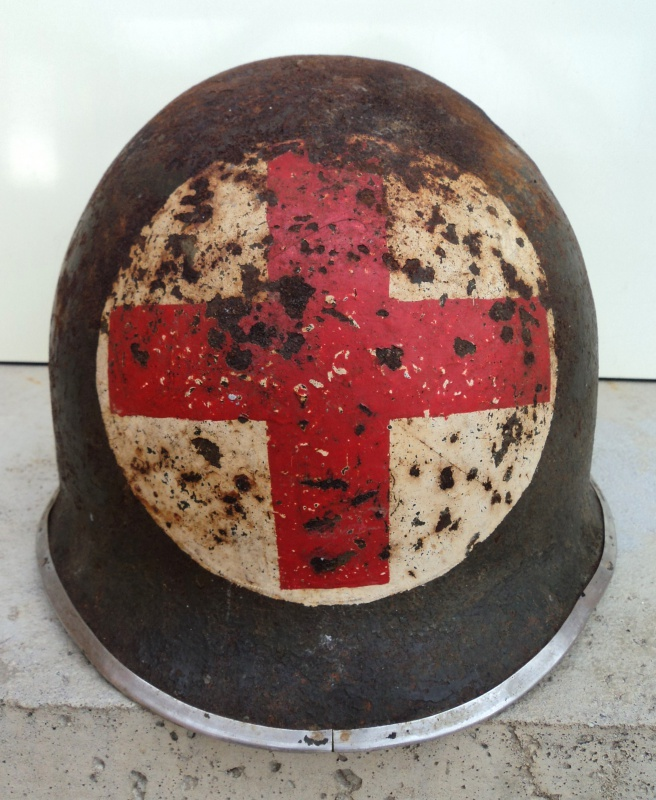 évocation Bastogne... 520896DSC02699
