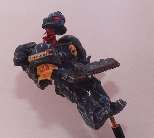 1ère figurines pour diorama Istvaan V - Page 3 521511DSCF1095