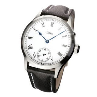 stowa - STOWA marine club (the official subject) - Page 2 521620mo2
