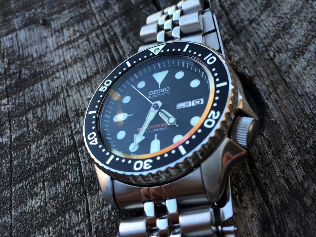 Votre montre du jour 521665IMG1774