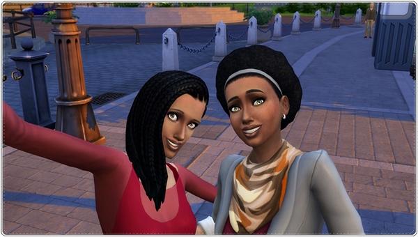 [Challenge Sims 4] Tranches de Sims: Rico Malamor est pris au piège - Page 6 521879forum