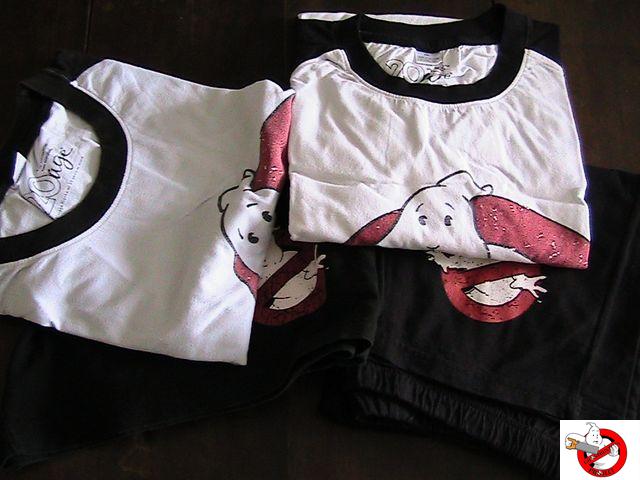 Collection privée de Ghostbusters Project 52191624