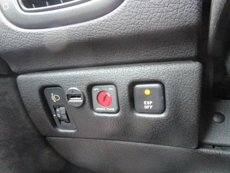 [BoOst] Peugeot 206 RCi de 2003 521949IMG0032