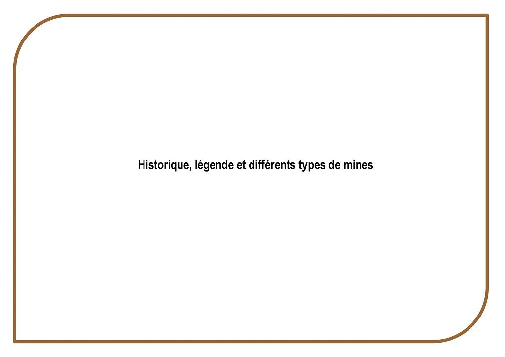 [Les différents armements de la Marine] La guerre des mines - Page 3 522021GuerredesminesPage02