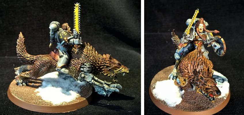 Space Wolves - Typhon... un peu particulier  522315Loupmont2