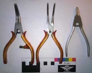 Los instrumentos 522413WP20151109009