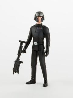Star Wars Rebels [Lucasfilm - 2014] 522738KALLUS2
