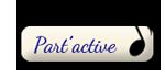 L'Equipe du forum - Qui fait quoi ? Comment nous contacter si vous avez besoin d'aide ? 522893Partactive