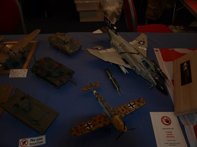 Expo maquette Hyeres le 10 et 11 octobre 522999PA106416Copier