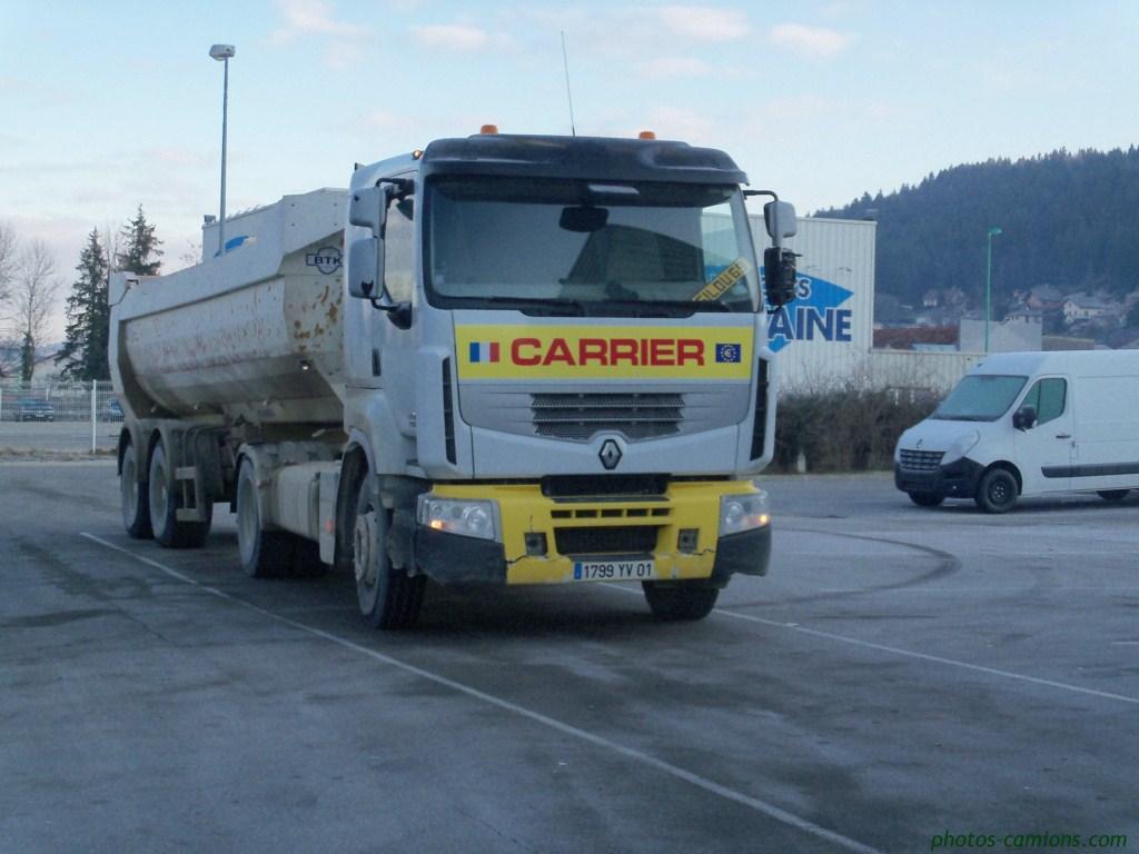 Carrier - Saint Martin du Fresne 523149photoscamions21Janvier20125Copier