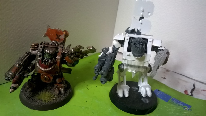 [Orks] Klan Gold Fish - Page 7 523444WP20170125001