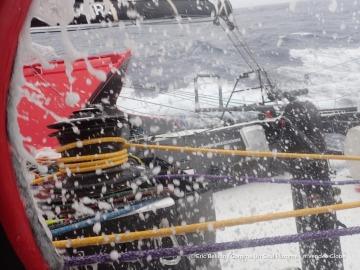 L'Everest des Mers le Vendée Globe 2016 - Page 11 523489aericbellion130degresduventplusde20noeudsdevitesser360360