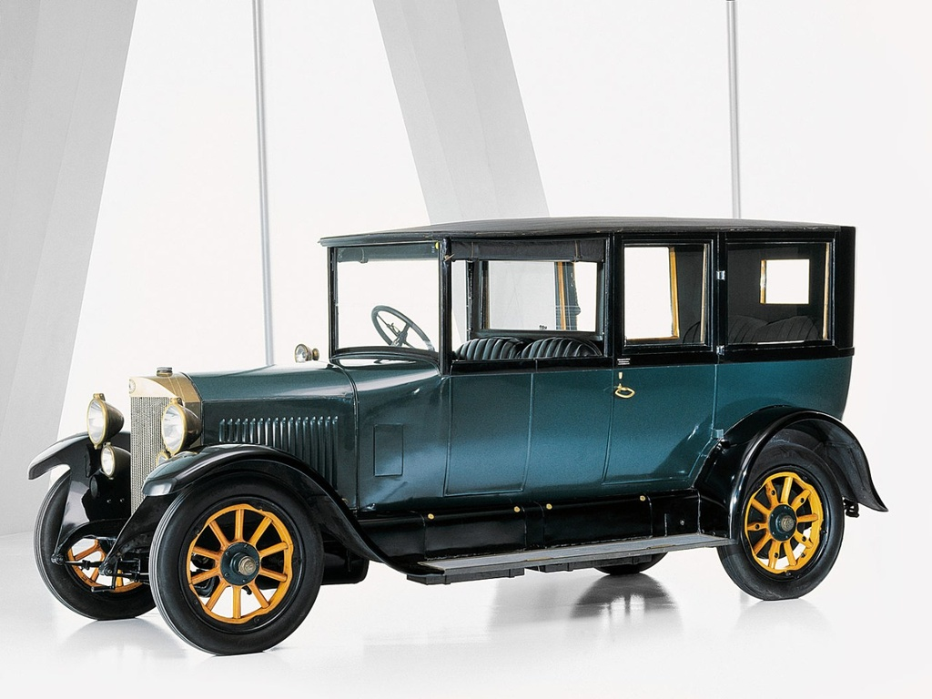 les plus belles photos des tacots Mercedes-Benz - ancêtres oldtimers... juste pour rêver et pour le plaisir des yeux 523532mbtacot0002