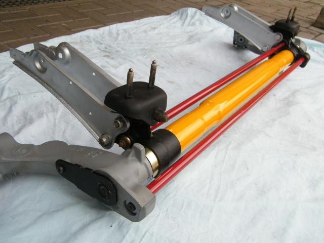 moyeux et roulement de roue du train arrière gti 1L9 - Page 2 523710DSCF6601