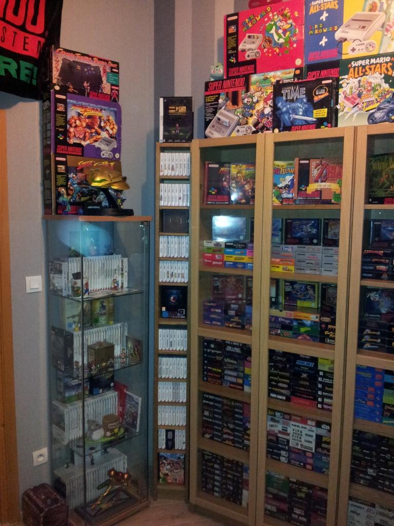 Prupru's Collection ! 100% Super Nintendo et 200% Super Comboy !! - Page 6 52392720121019200450
