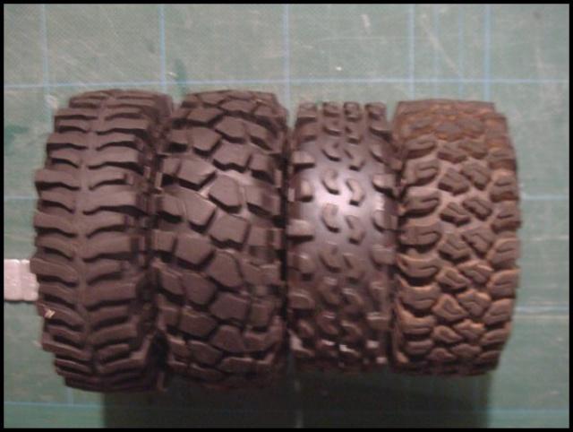 different tests de pneus - Page 2 52393015mudslinger19rockcrusher19traildoc1
