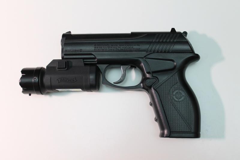 Mes armes CO2 523981IMG3457