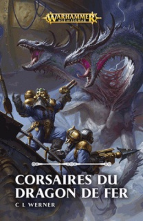 Programme des publications Black Library France pour 2018 5241329781780303758FS