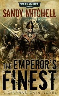 Ebooks of the Black Library (en anglais/in english) - Page 3 524163EmperorsFinest