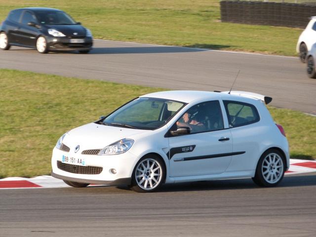 Circuit de Bresse le 30 Mars 2012 524240p1020687p1