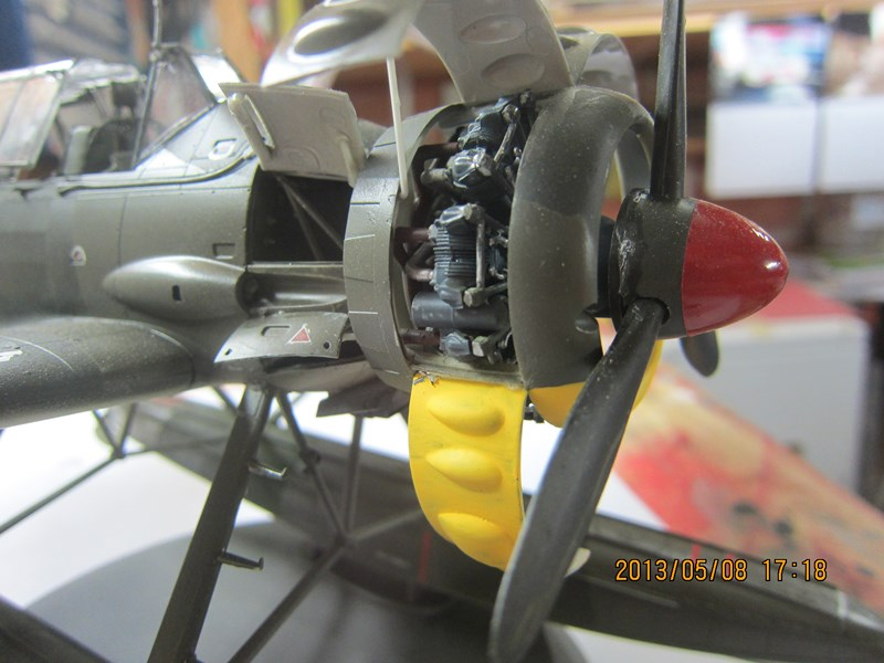 Arado AR196A-3  1/32e 524400IMG1062Copier