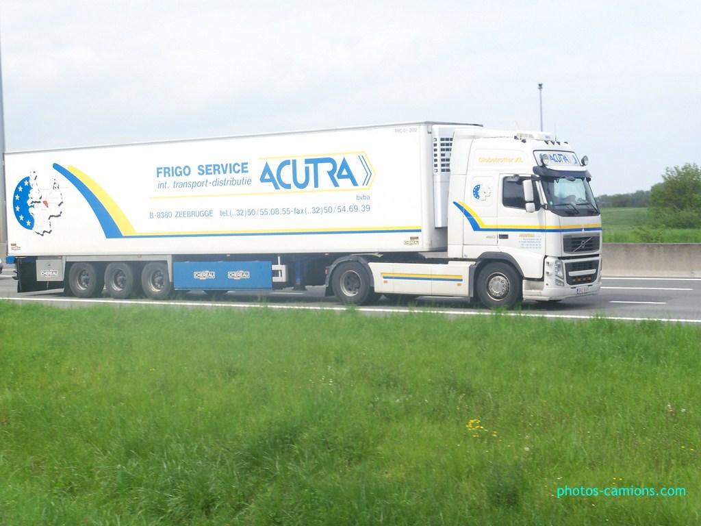 Acutra  (Zeebrugge) 524490photoscamions7mai201242Copier