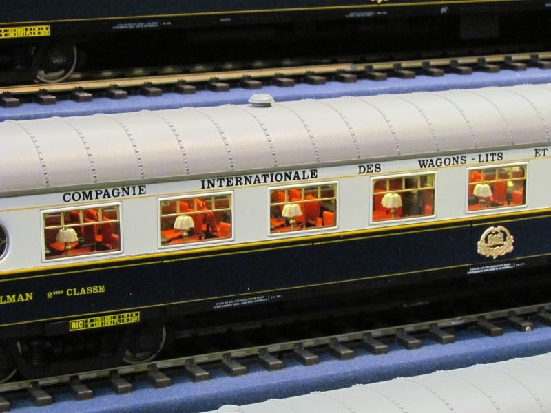 RAIL EXPO 2012  Les réseaux (1) 524619IMG8187