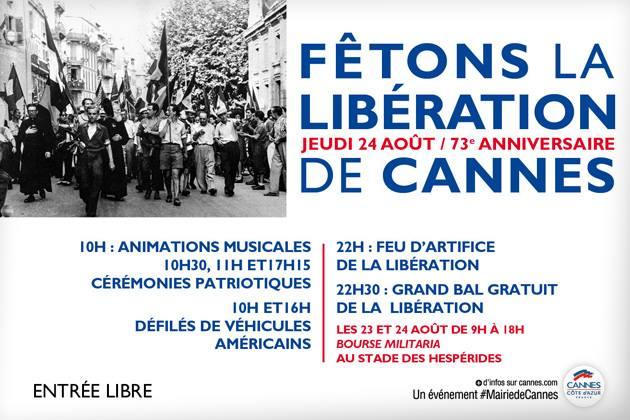 Commémorations Provence aout 1944 - Page 6 5248222103455614075243493253724925970047733911385n